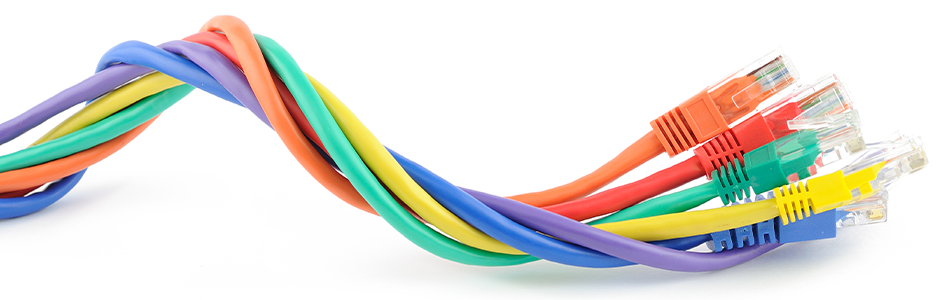 The Difference Between Cat5e Cat6 And, Wiring Cat 6